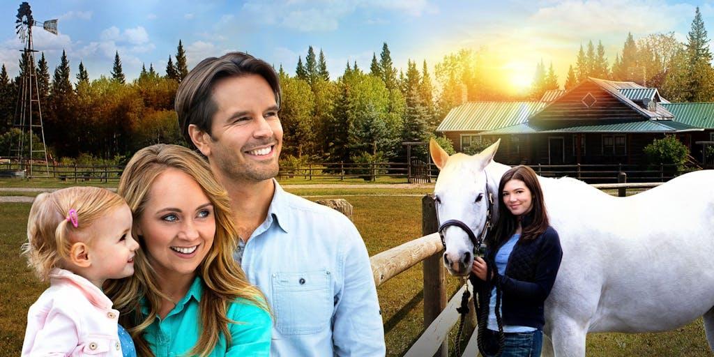 heartland season 11 episode 9 full episode
