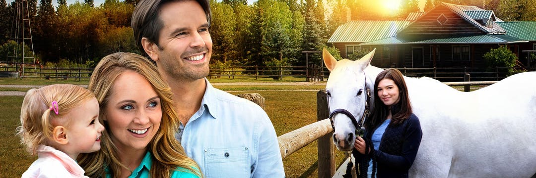 Heartland Soundtrack
