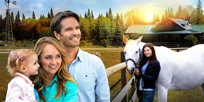Heartland Soundtrack - Complete Song List | Tunefind