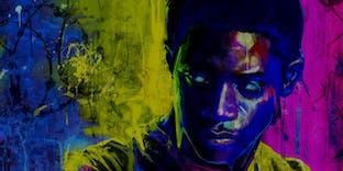 Hip Hop Uncovered Soundtrack