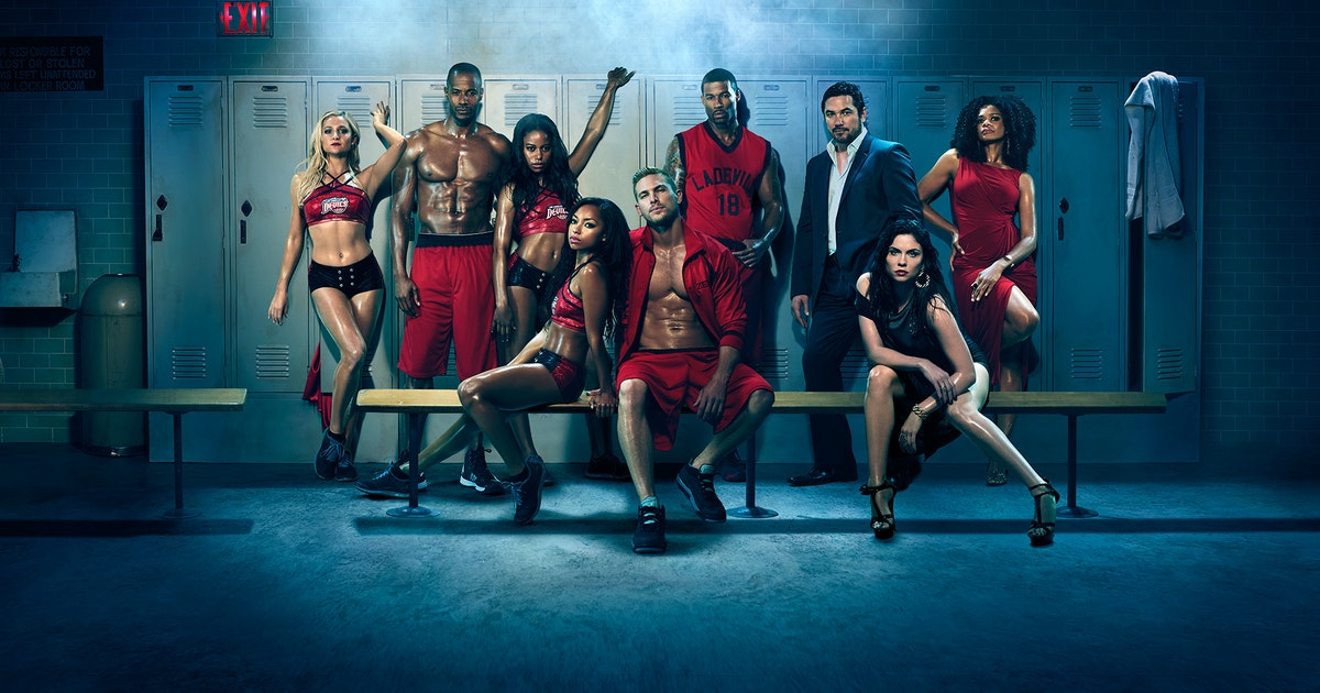 Hit the floor soundtrack s2e9 unguarded tunefind for Hit the floor zero