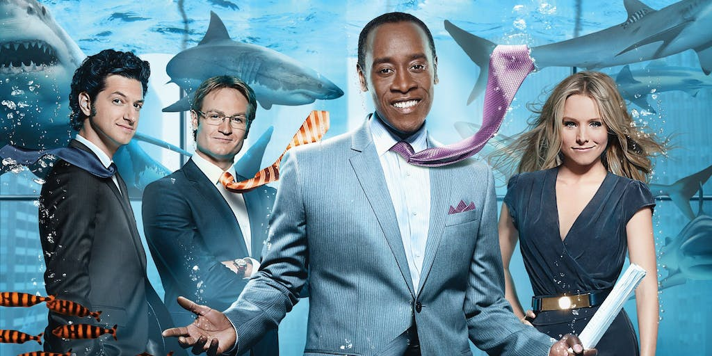 Image result for house of lies tv show