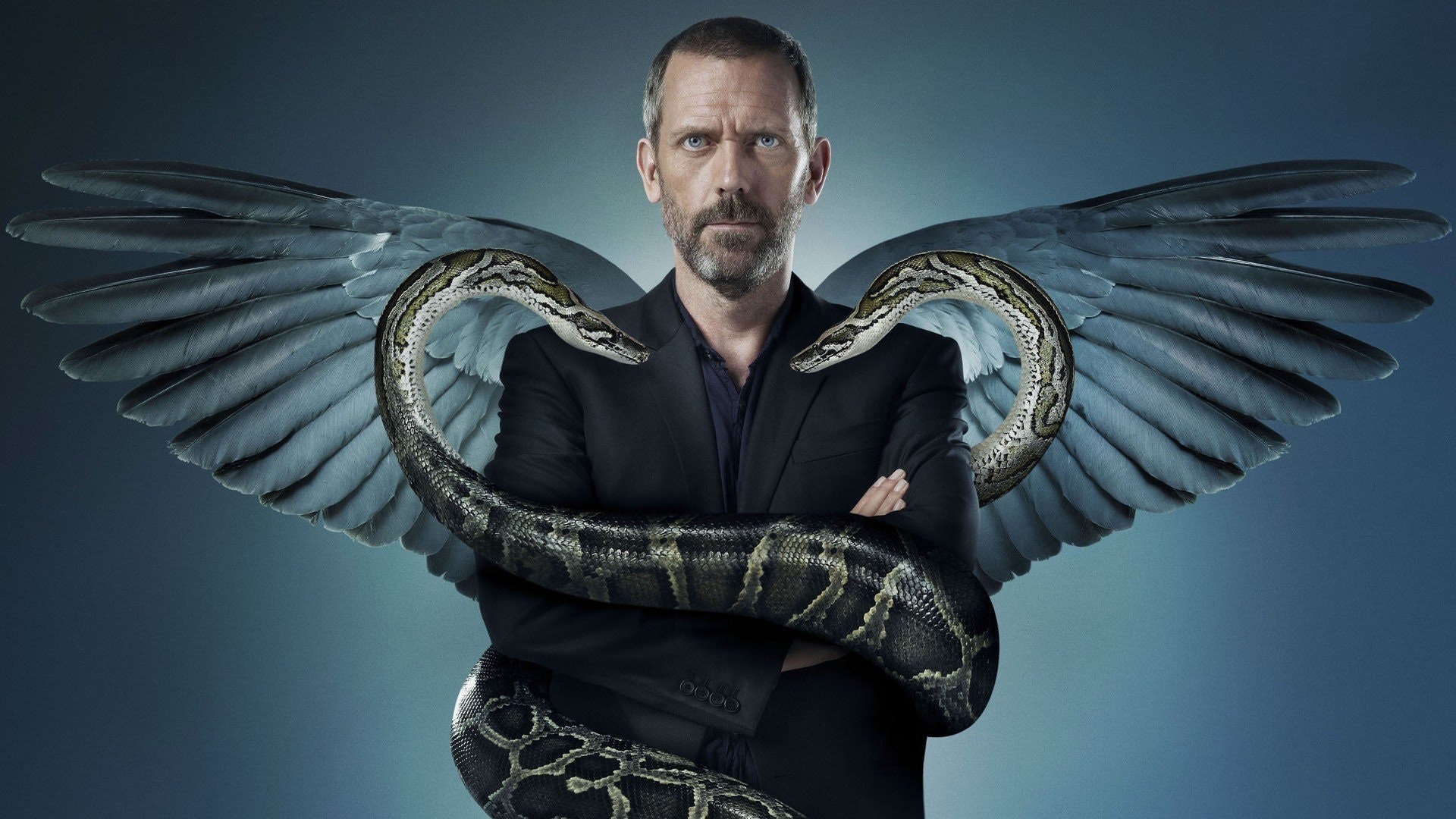 House md pic 19