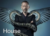 Soundtrack from House, M.D.