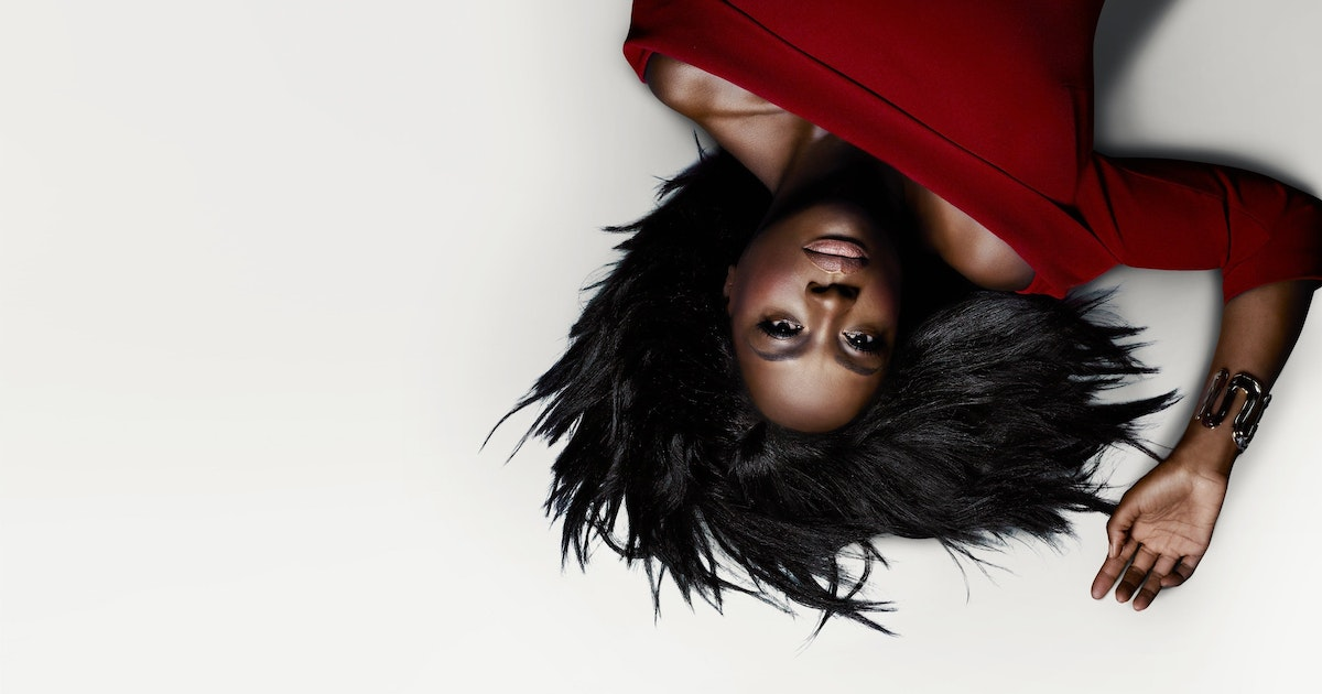 How to Get Away with Murder Soundtrack - Complete Song ...