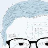 Inside Bill's Brain: Decoding Bill Gates Soundtrack