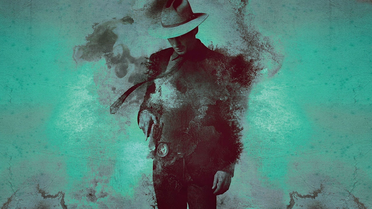 Justified Soundtrack
