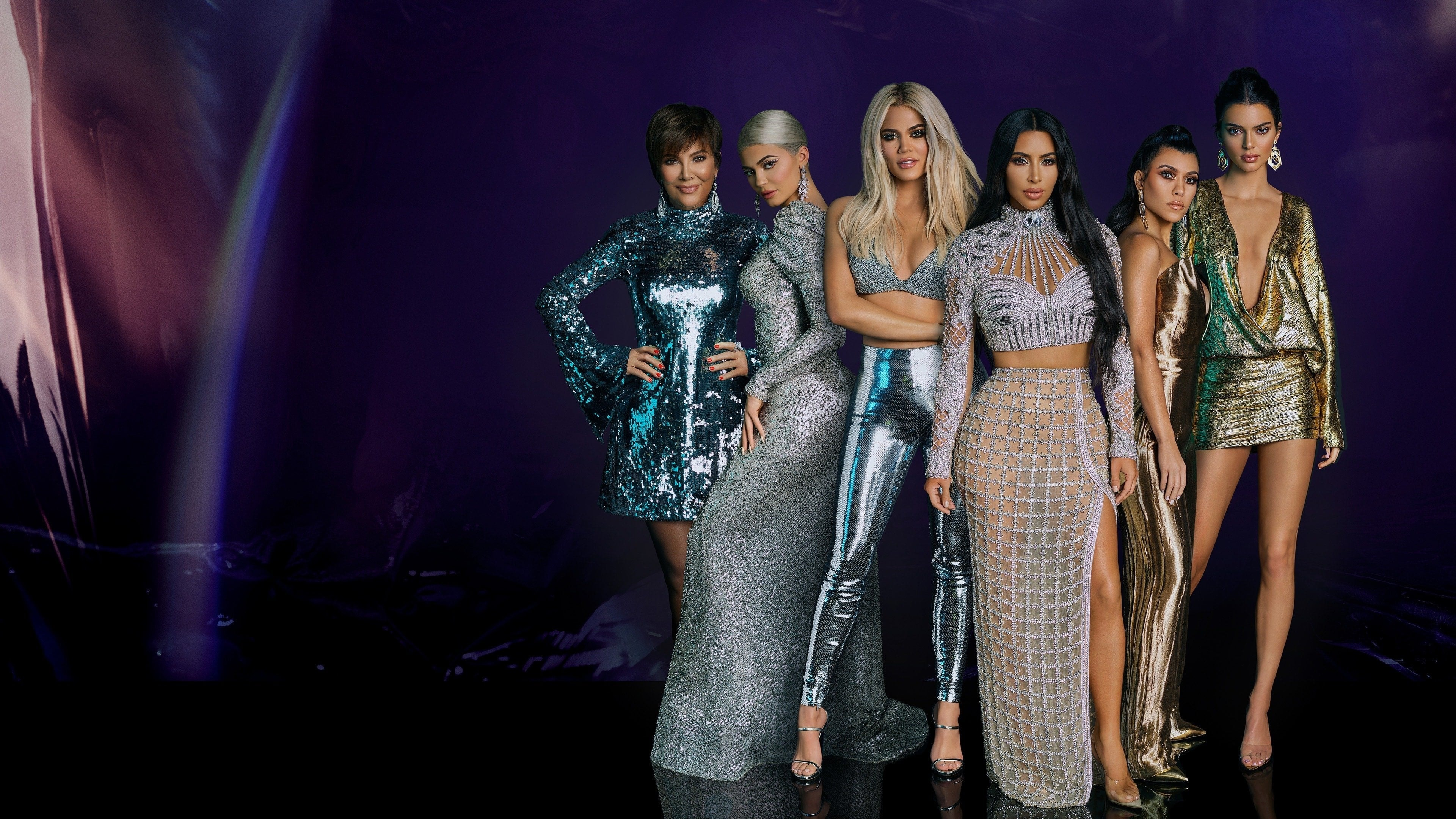 Keeping up with the kardashians s9e20 online dating