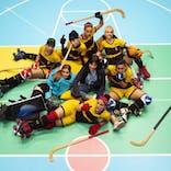 Les de l'hoquei (aka The Hockey Girls) Soundtrack