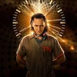 Loki Soundtrack
