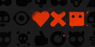 Love, Death & Robots Soundtrack