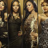 Love & Hip Hop: Atlanta Soundtrack