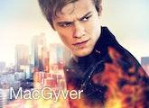 MacGyver Soundtrack
