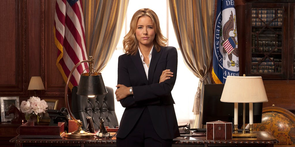 madam secretary soundtrack complete song list tunefind