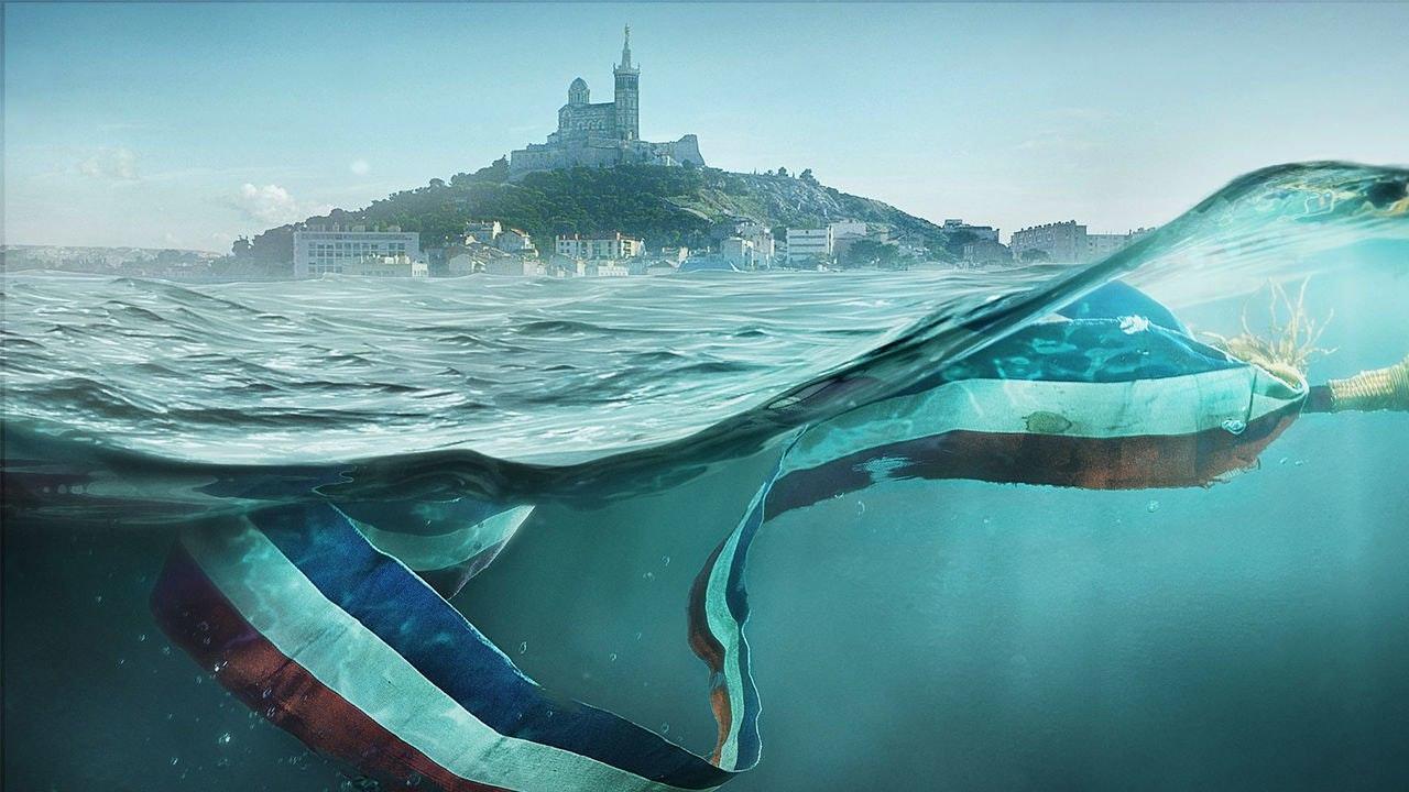 Marseille Soundtrack