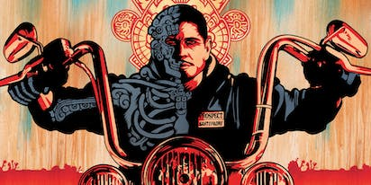 Mayans MC Soundtrack - Complete Song List | Tunefind