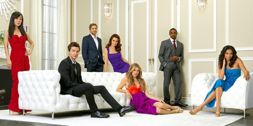 mistresses tv series free download