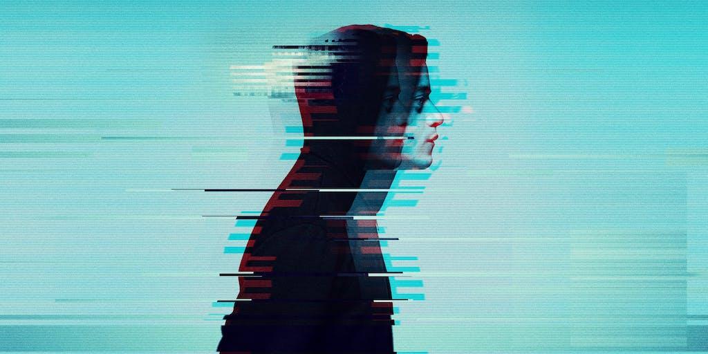 Mr  Robot Soundtrack - Complete Song List | Tunefind