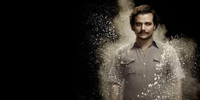 Narcos Soundtrack - Complete Song List | Tunefind