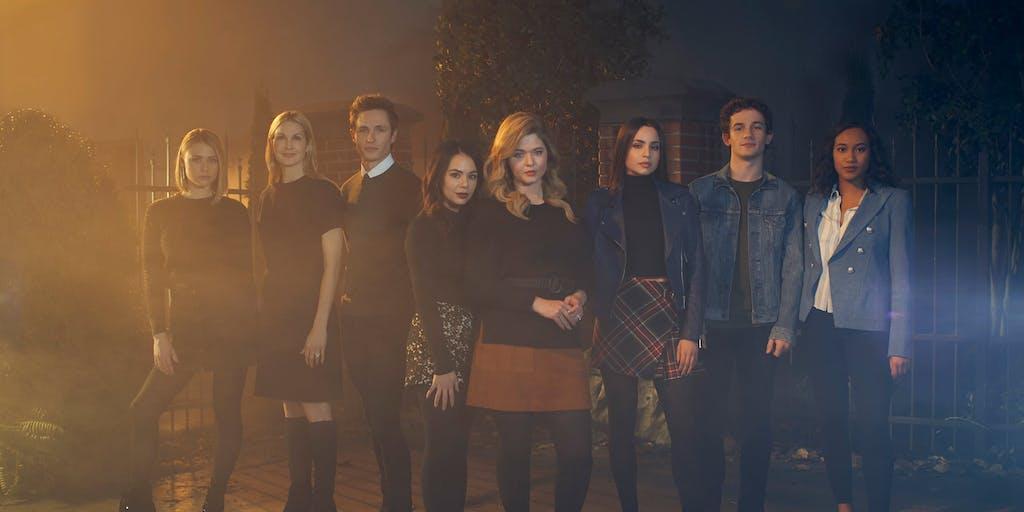 pretty little liars season 1 episode 22 download