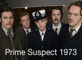 Prime Suspect 1973 Soundtrack