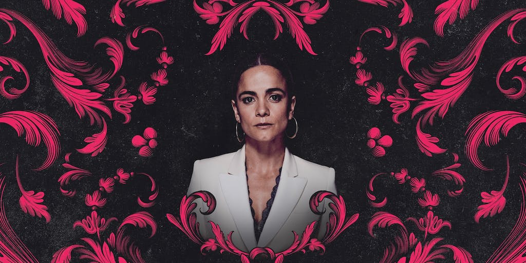 queen of the south 2 staffel