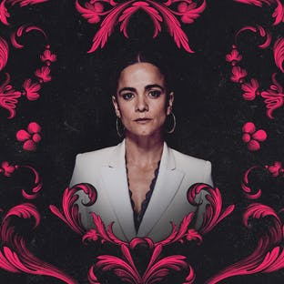 Queen of the South Soundtrack