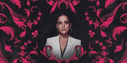 Queen Of The South Season 4 Songs By Episode