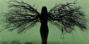 Salem Soundtrack