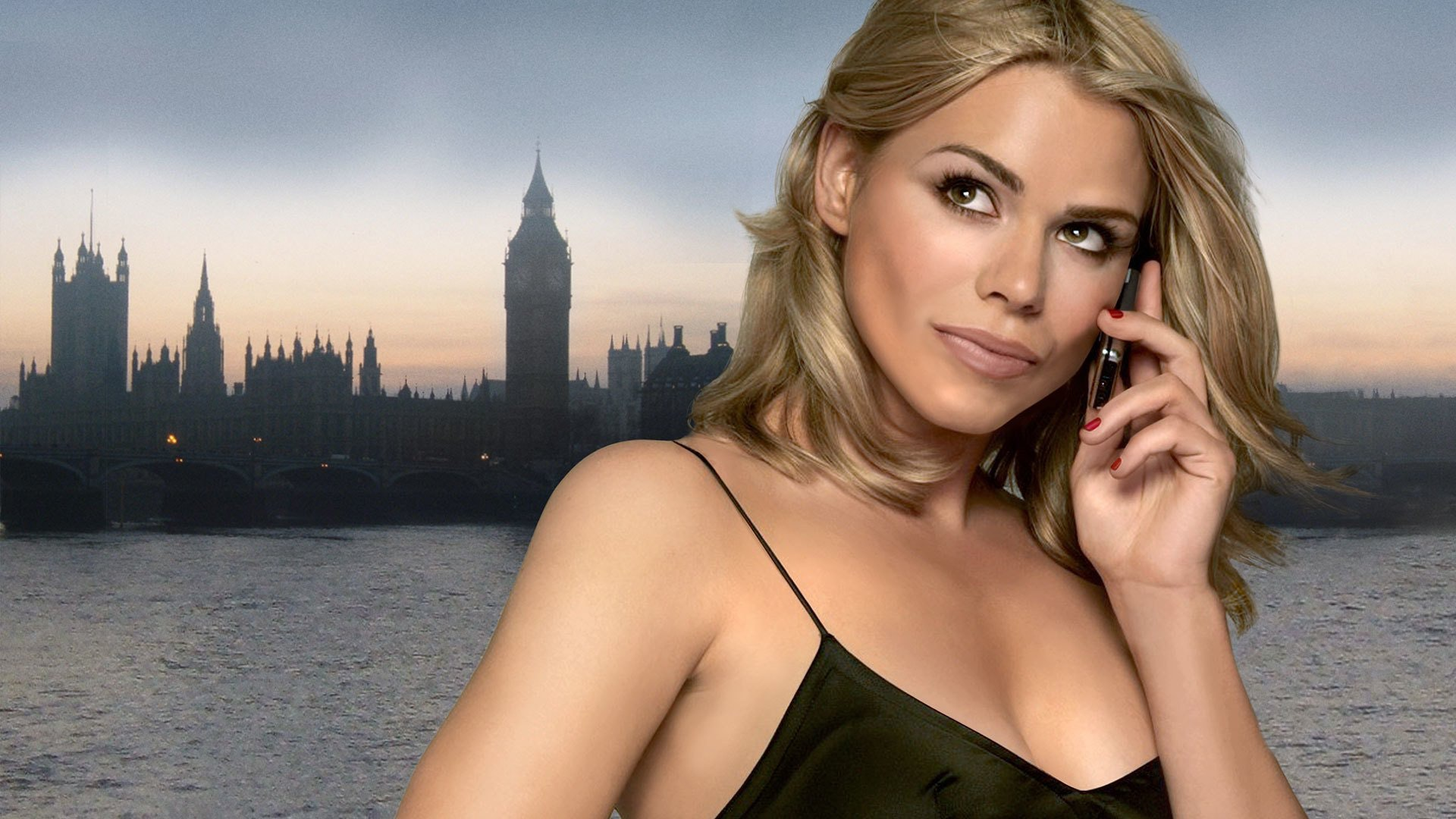 Watch secret diary of a call girl online free season 1 episode 1