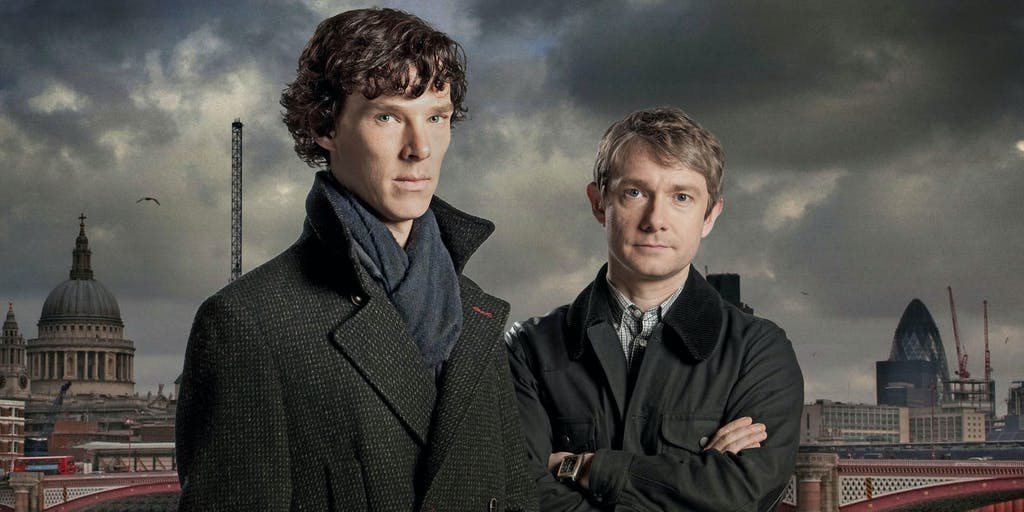 Sherlock Soundtrack S3e2 The Sign Of Three Tunefind