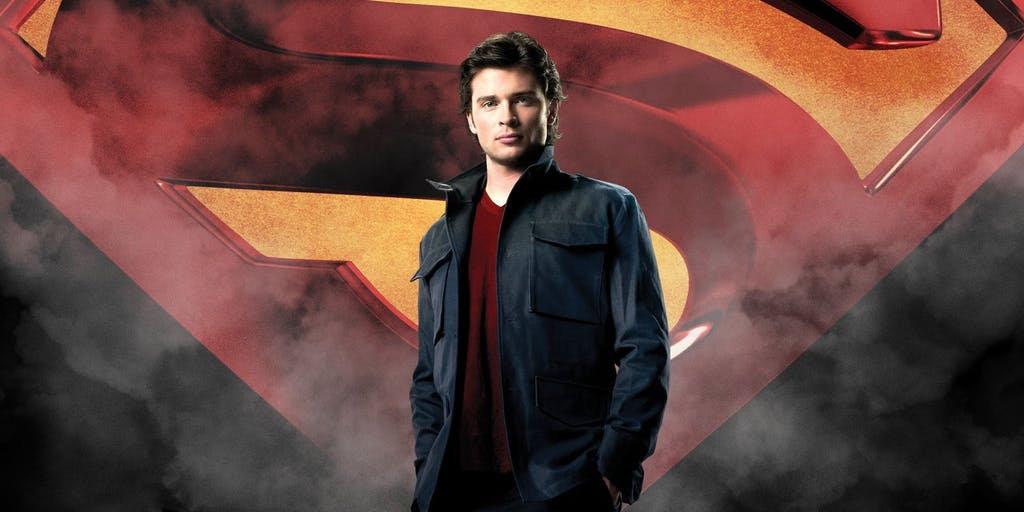 Download smallville season 2 torrent.