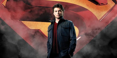 Smallville Soundtrack - Complete Song List | Tunefind