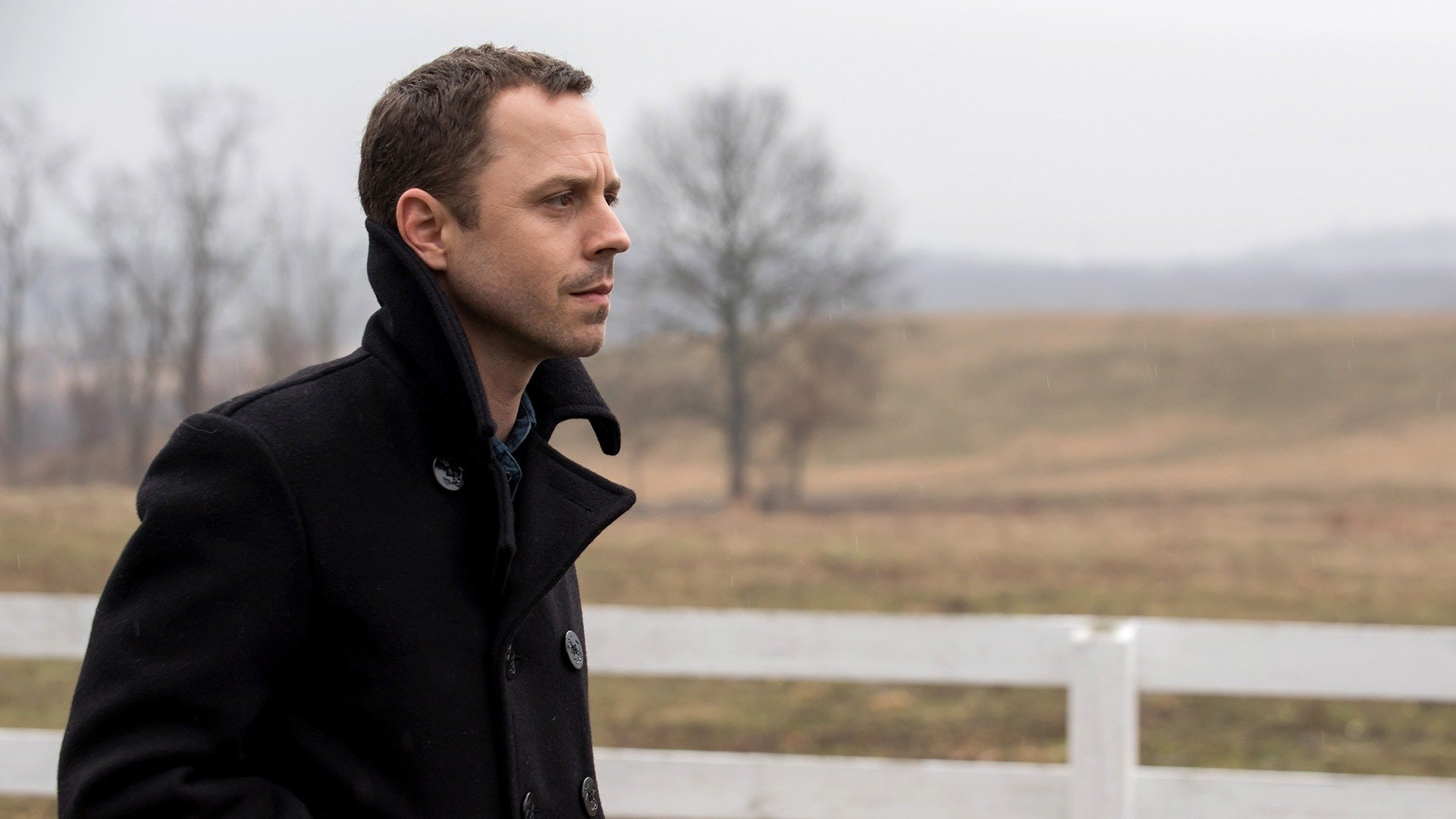 Sneaky Pete Soundtrack