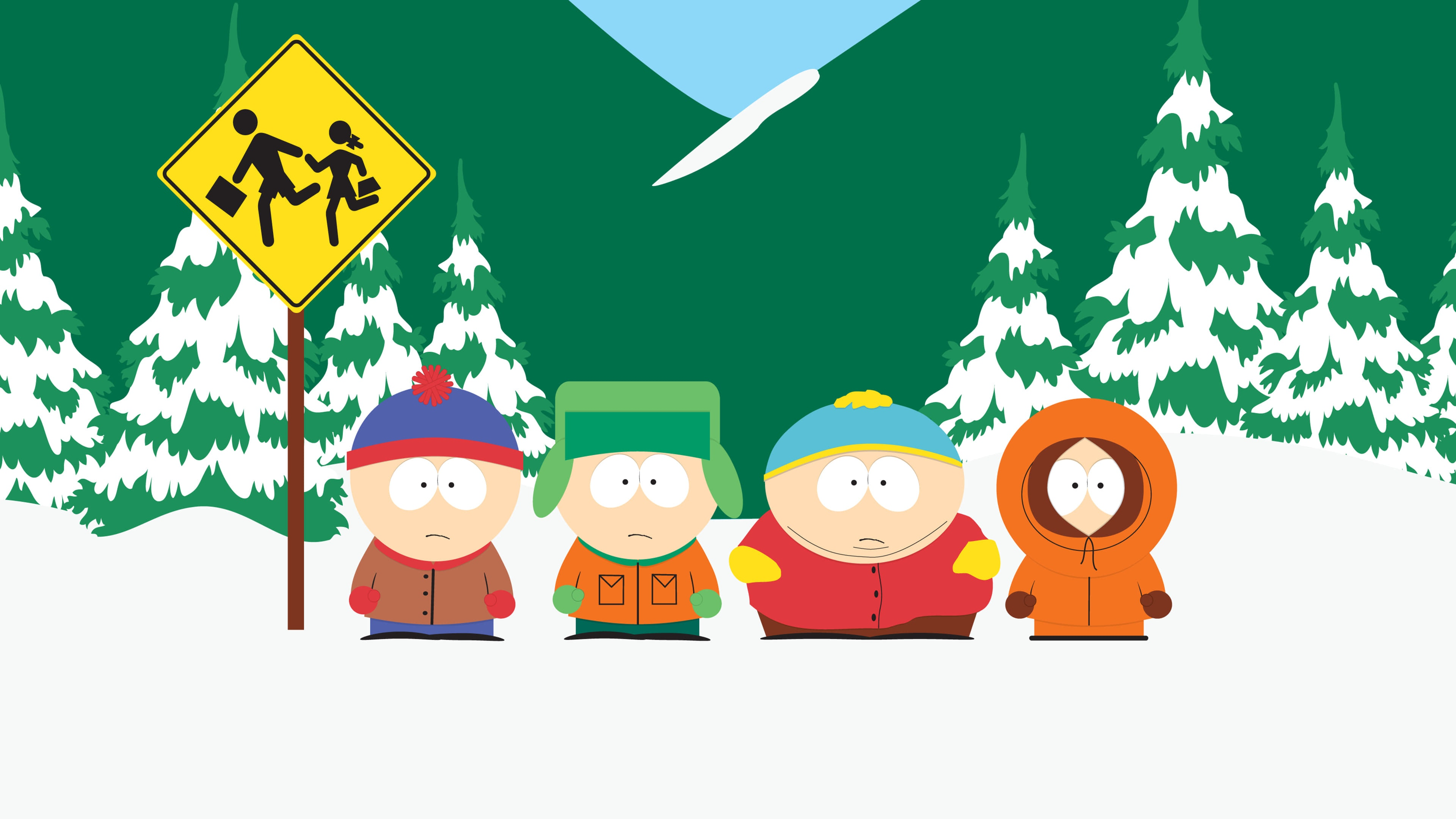 south park music soundtrack complete song list tunefind