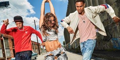 street dance soundtrack torrent download
