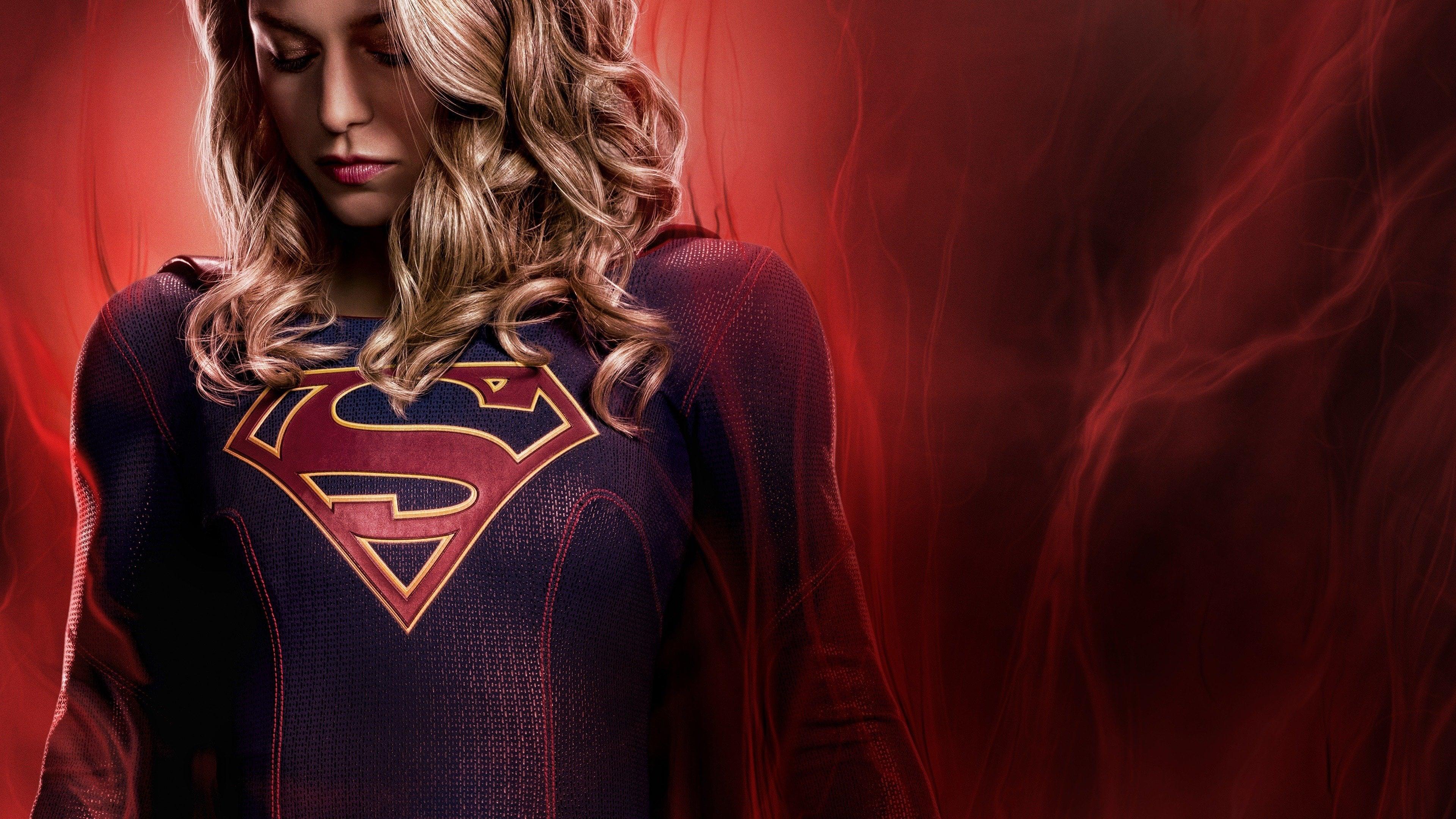 Image result for supergirl