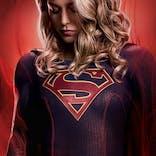 Supergirl Soundtrack