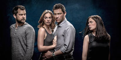 The Affair Soundtrack - Complete Song List   Tunefind