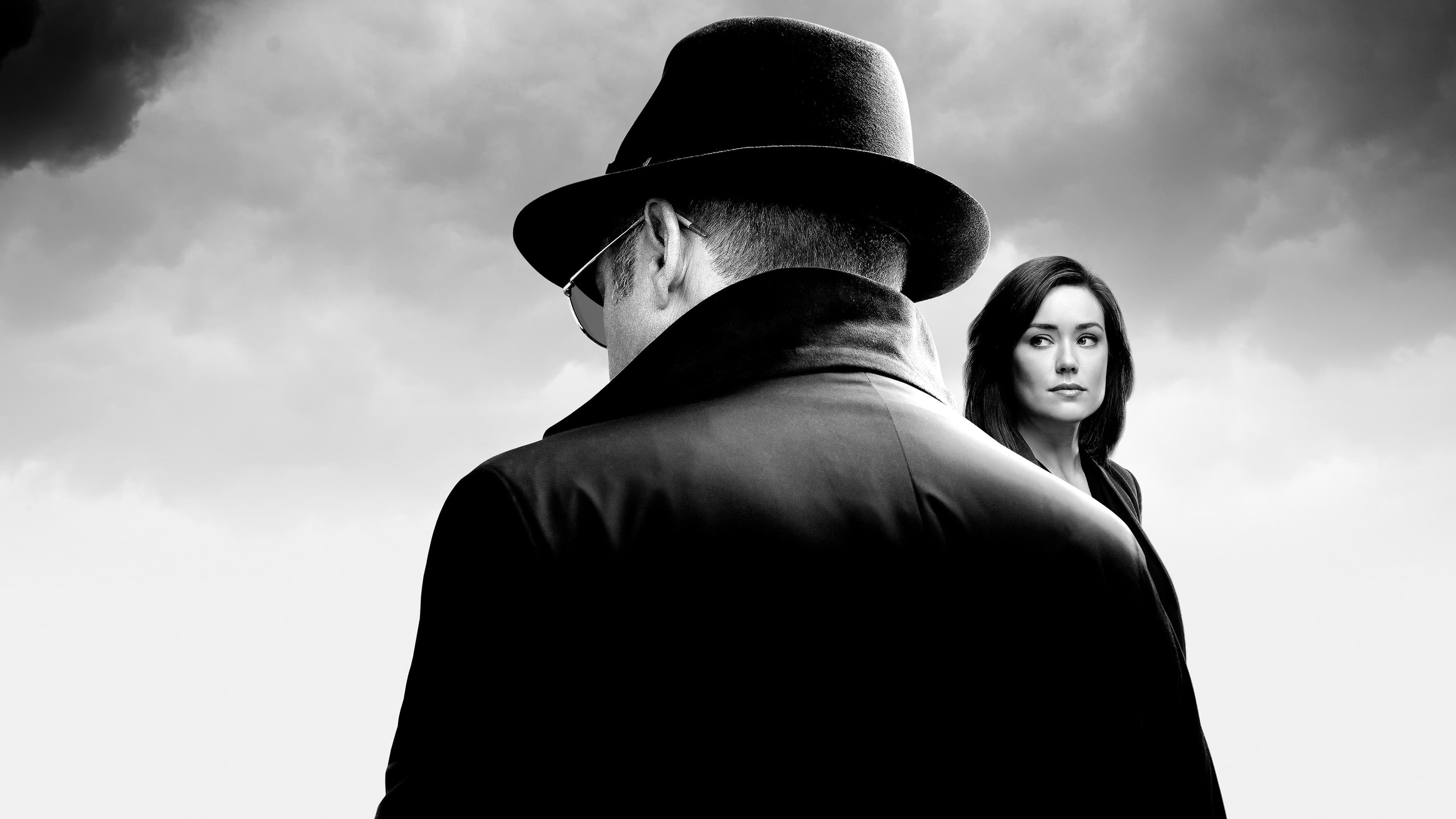 The Blacklist Soundtrack