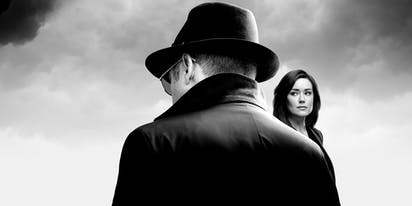 The Blacklist Soundtrack - Complete Song List | Tunefind