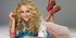 The Carrie Diaries Music