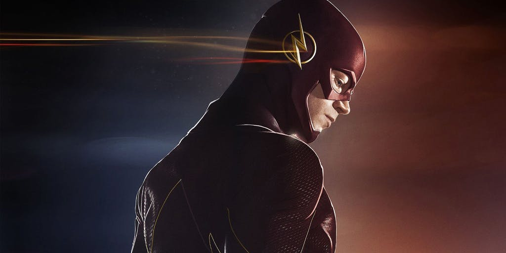The Flash Soundtrack - Complete Song List | Tunefind