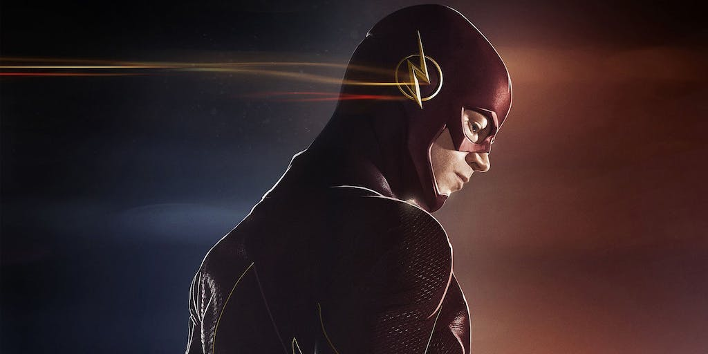 the flash season 2 music songs tunefind