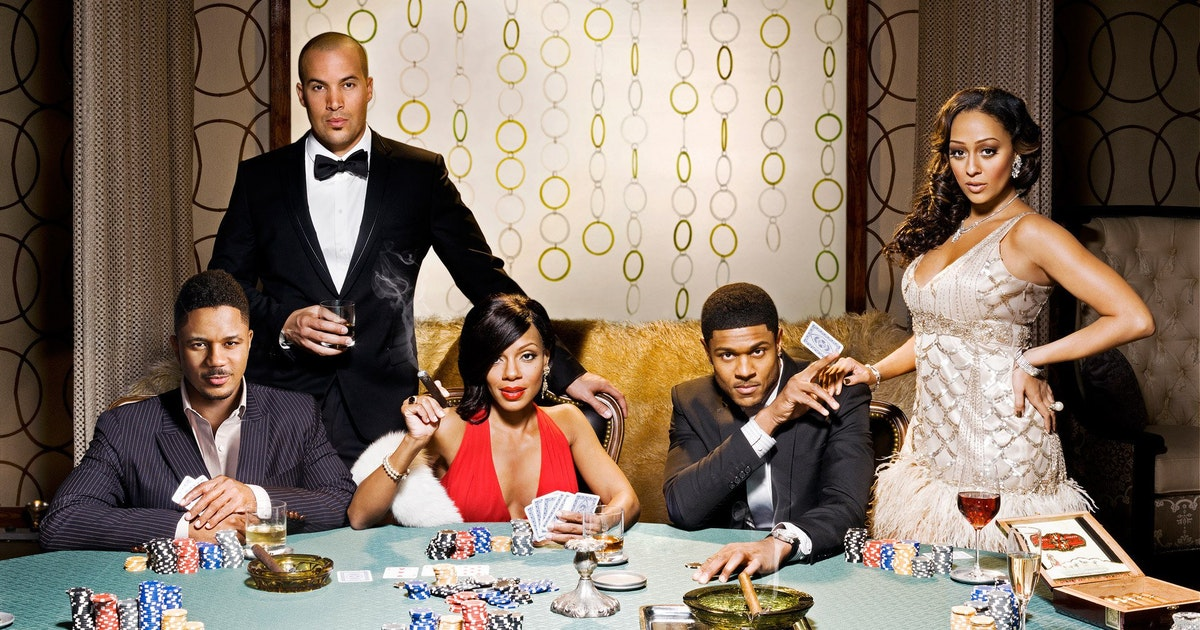 The game on bet season 8 sports betting record spreadsheet download