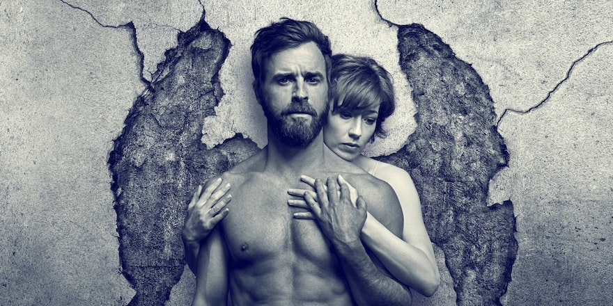 The Leftovers Soundtrack - S1E10: The Prodigal Son… | Tunefind