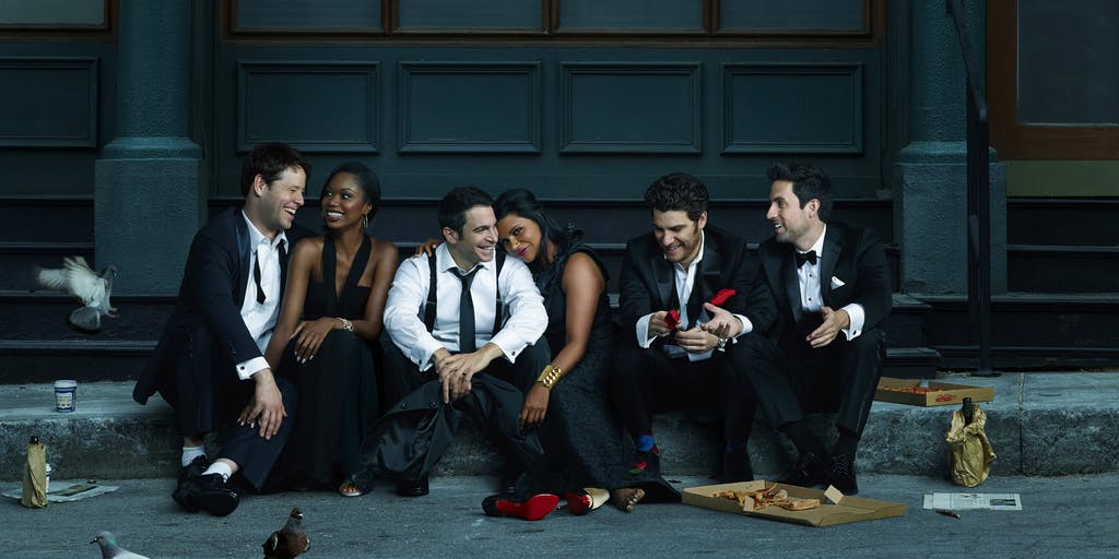 the mindy project soundtrack complete song list tunefind