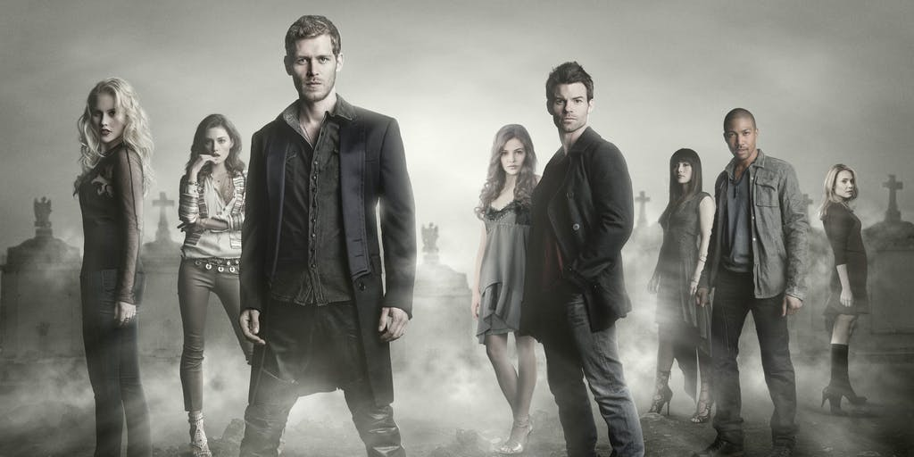 the originals soundtrack complete song list tunefind