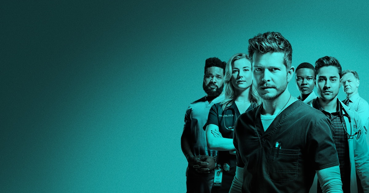 The Resident Soundtrack - Complete Song List | Tunefind
