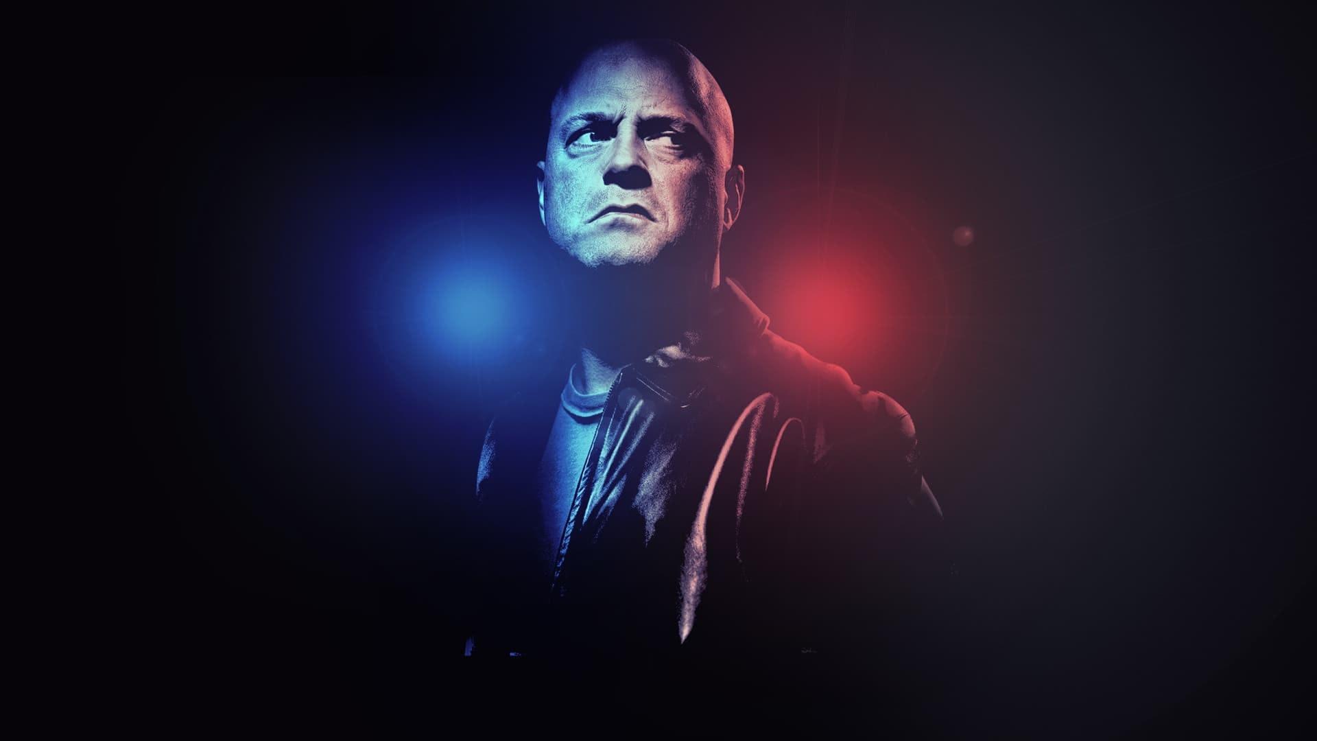 The Shield Soundtrack